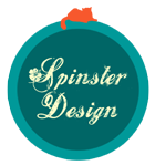 Spinster Design